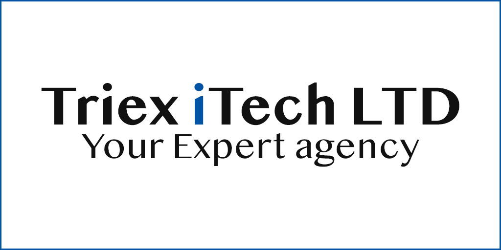 Triex iTech LTD